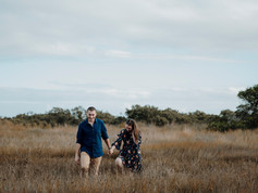 Northland Wedding Photographer