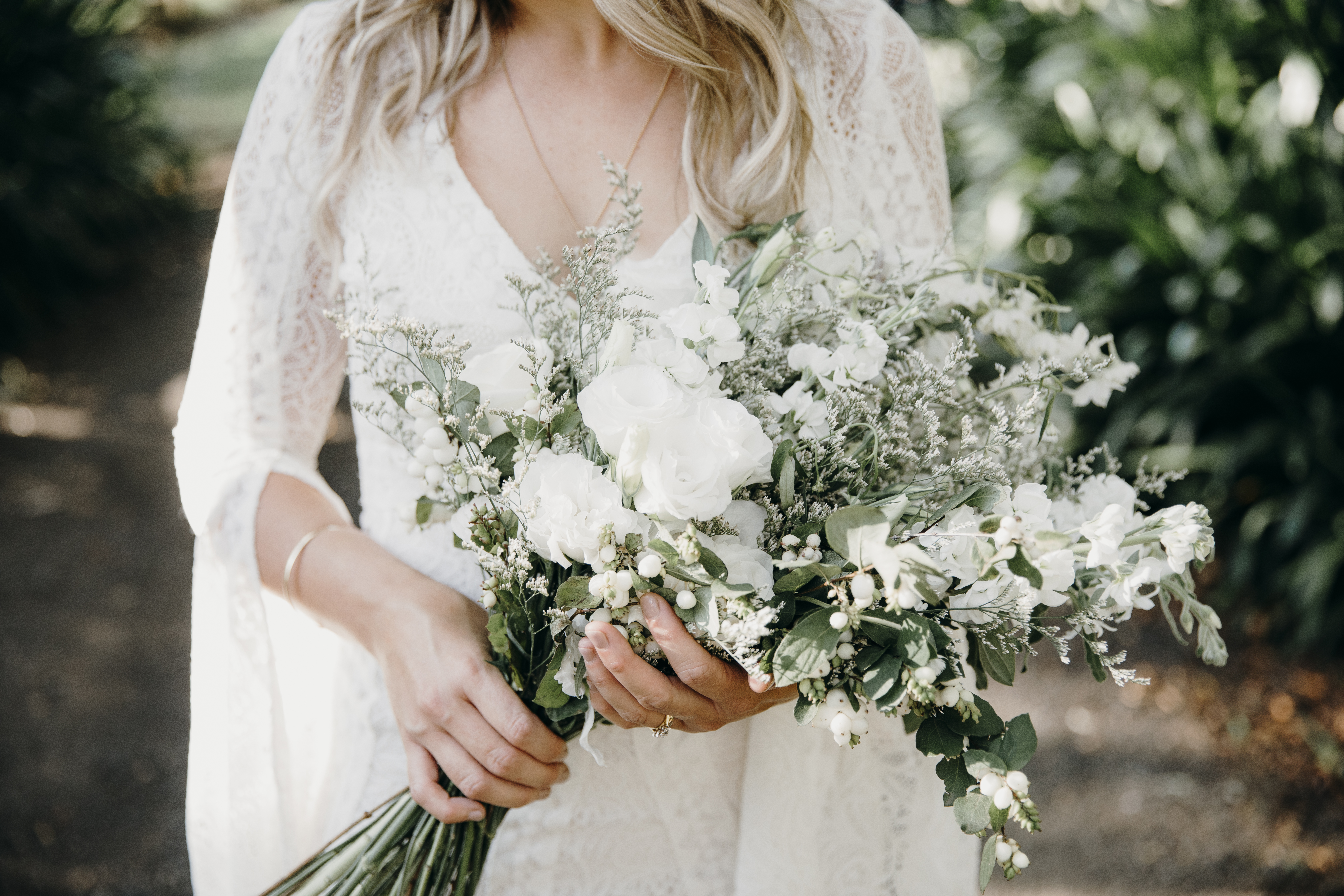 Wedding Photography | Auckland