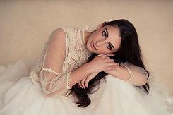 Freya16.jpg