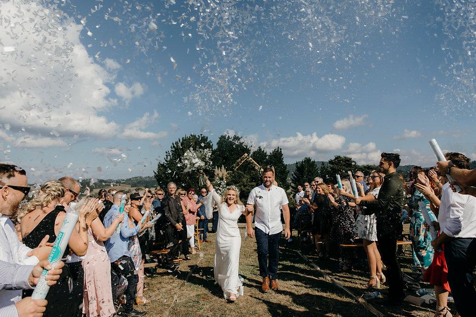 Auckland Wedding   Wedding Photographer