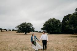 Wedding Photography   Kerikeri