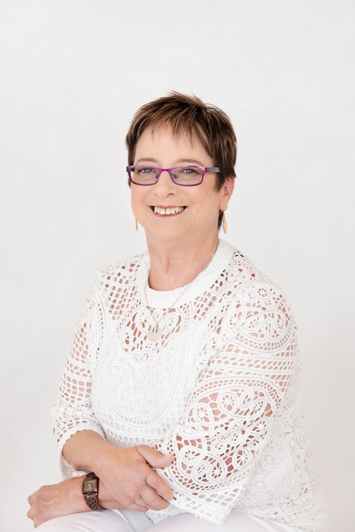 Professional Headshots | Waikato | Hamilton