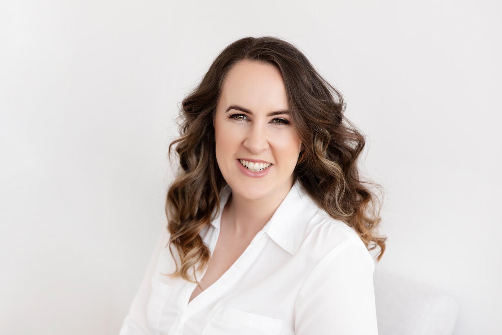 Personal Branding | Waikato | Hamilton