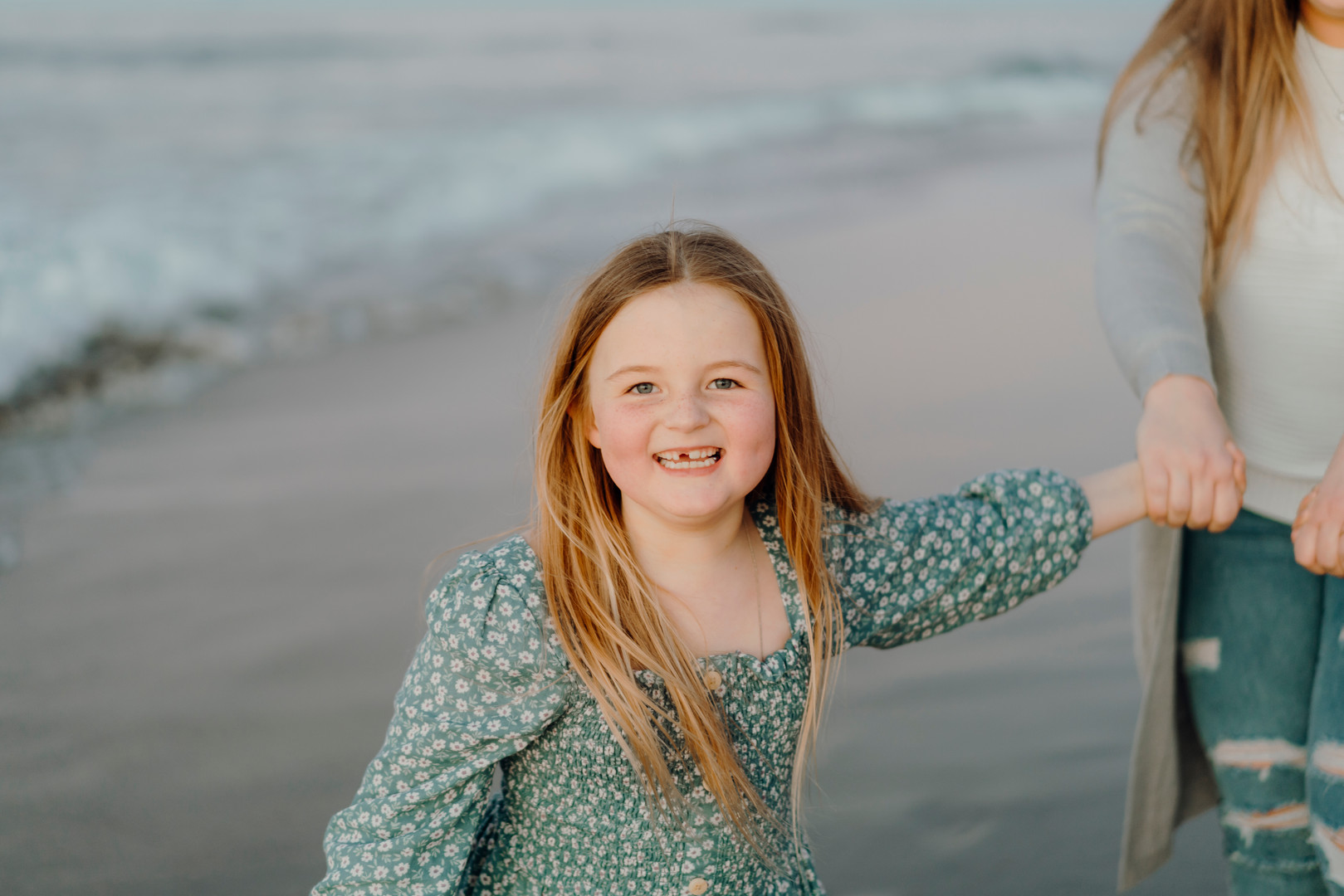 Bay of Plenty Family Photographer | Haley Adele Photographer