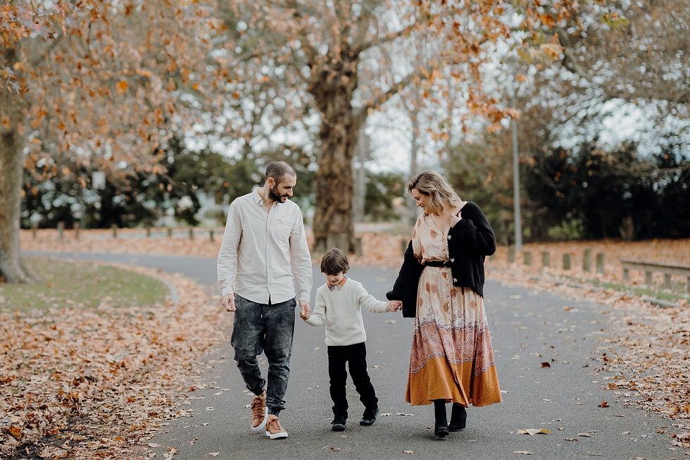 Brydie & Sams Family18.jpg