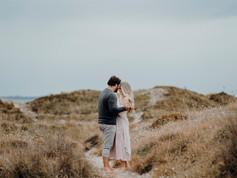 Engagement Photoshoot Photographer