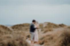 Janelle&Josh5.jpg
