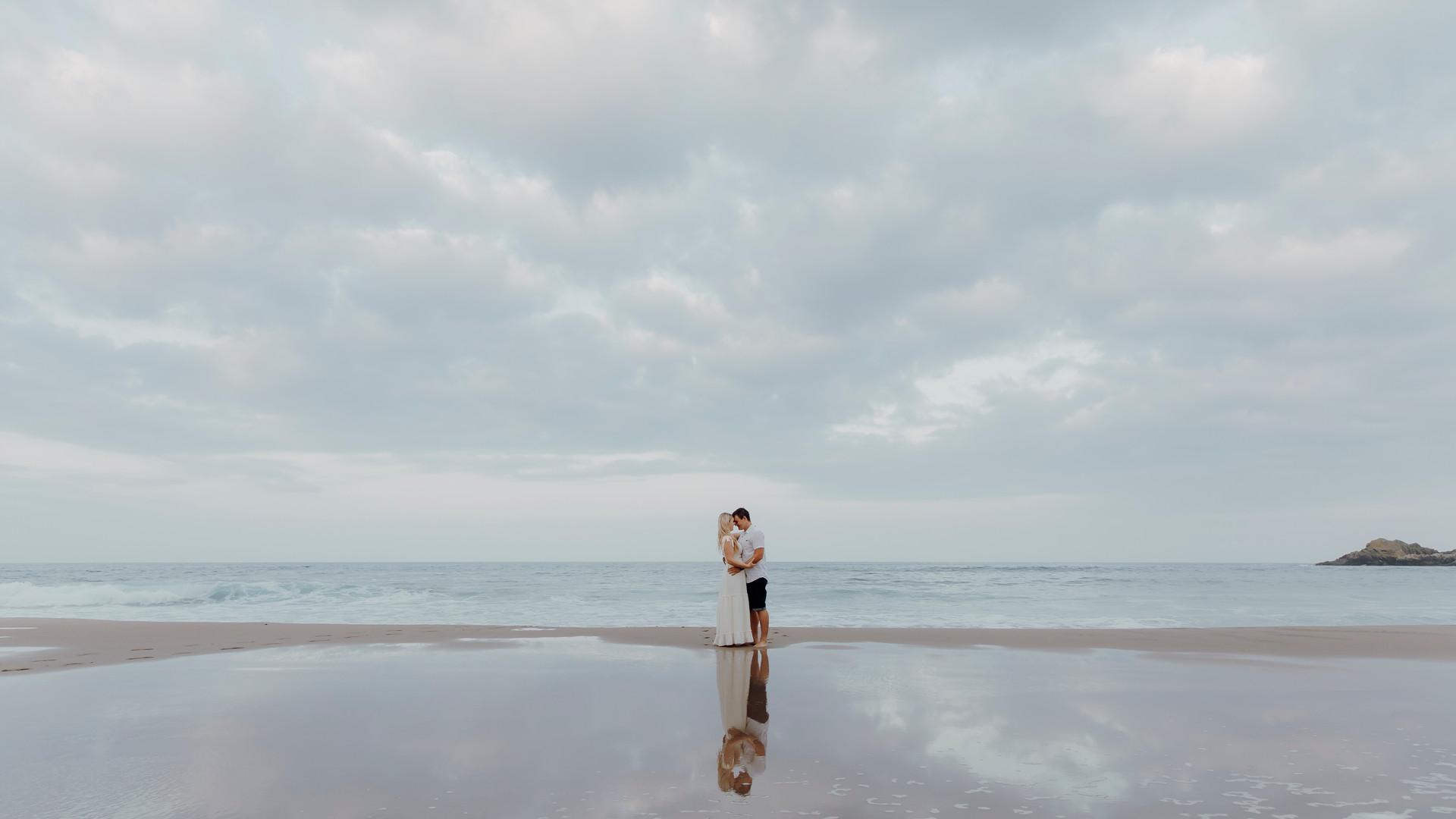 Engagement Photographer | Northland | Whangarei