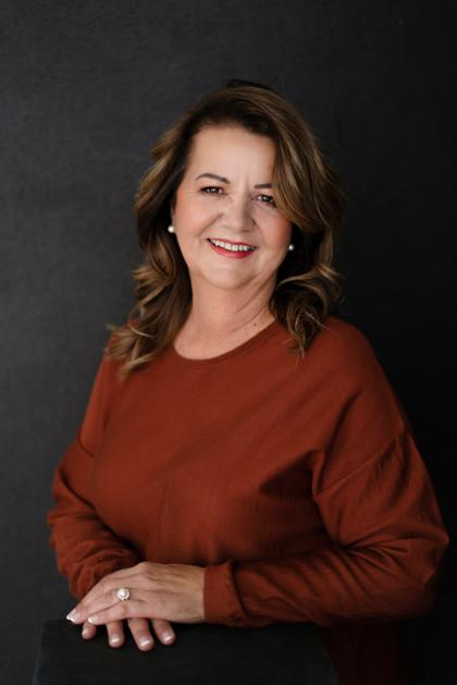 Haley Adele Photography | Waikato Portrait Studio Portrait Photographer