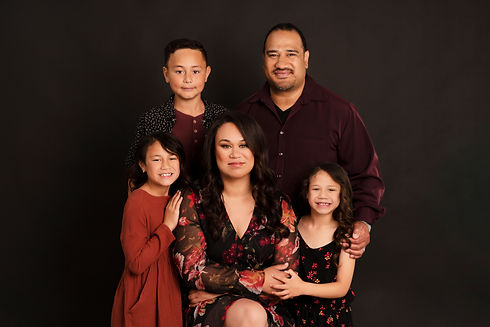 William & Ambers Family1.jpg