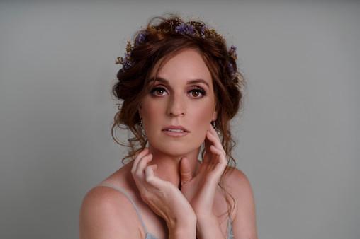 Haley Adele Photography | Womens Portraits | Hamilton Portrait Photographer