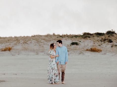 Couple Photographer | Waikato | Tauranga