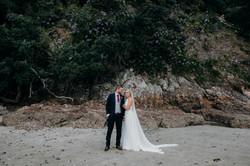 Wedding Photography | Waiheke Island