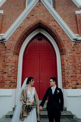 Bonnie&StephenSP46.jpg