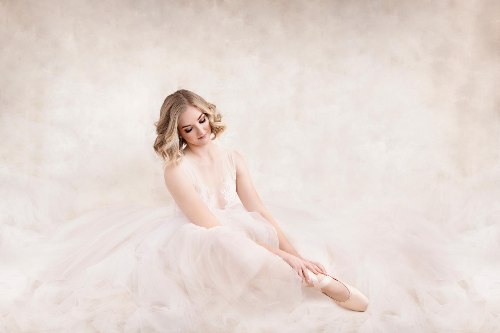 Haley Adele | Waikato Photographer