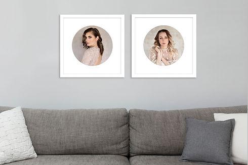 circle_frame_couch Olivia & Haylee.jpg