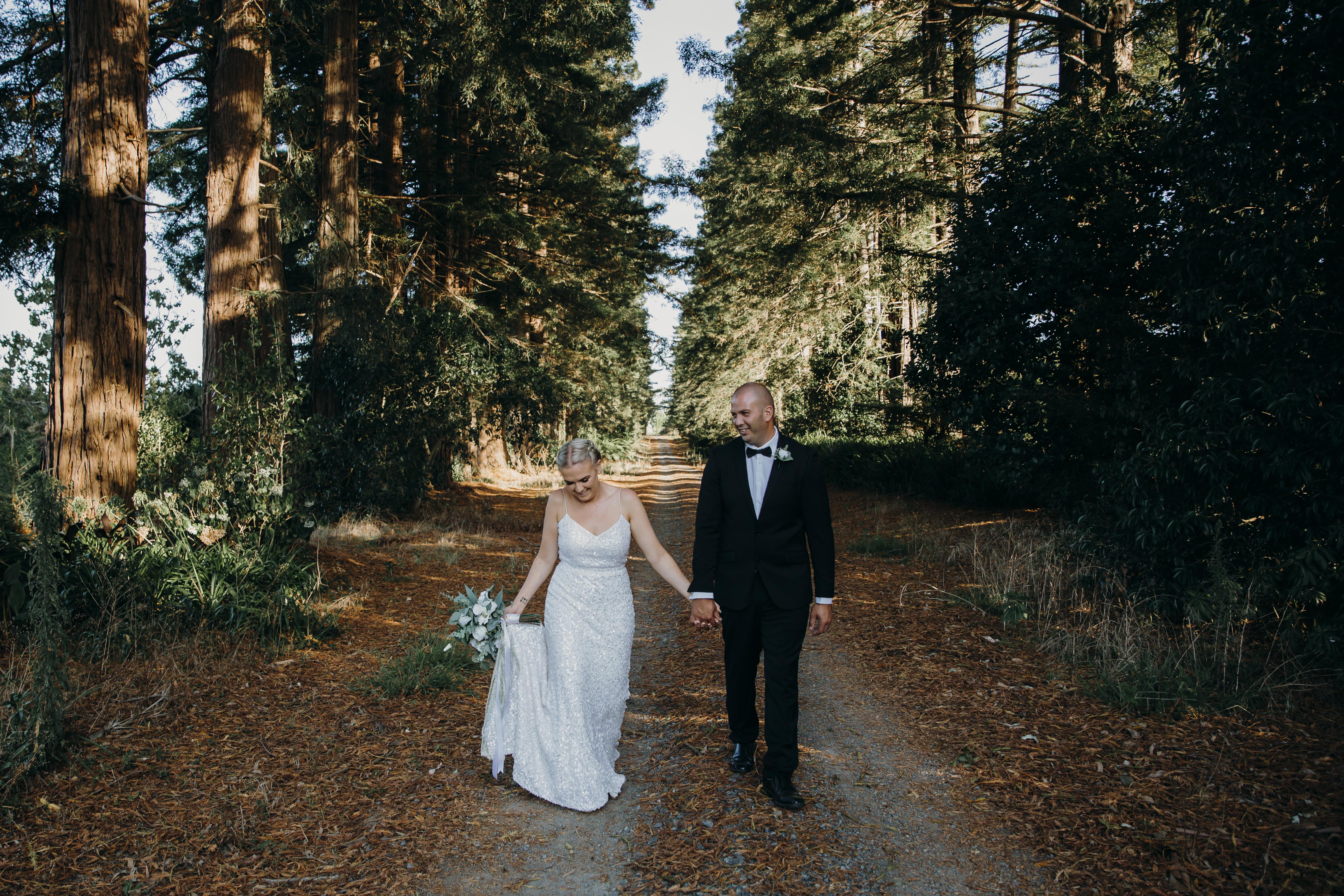 Wedding Photography | Kerikeri