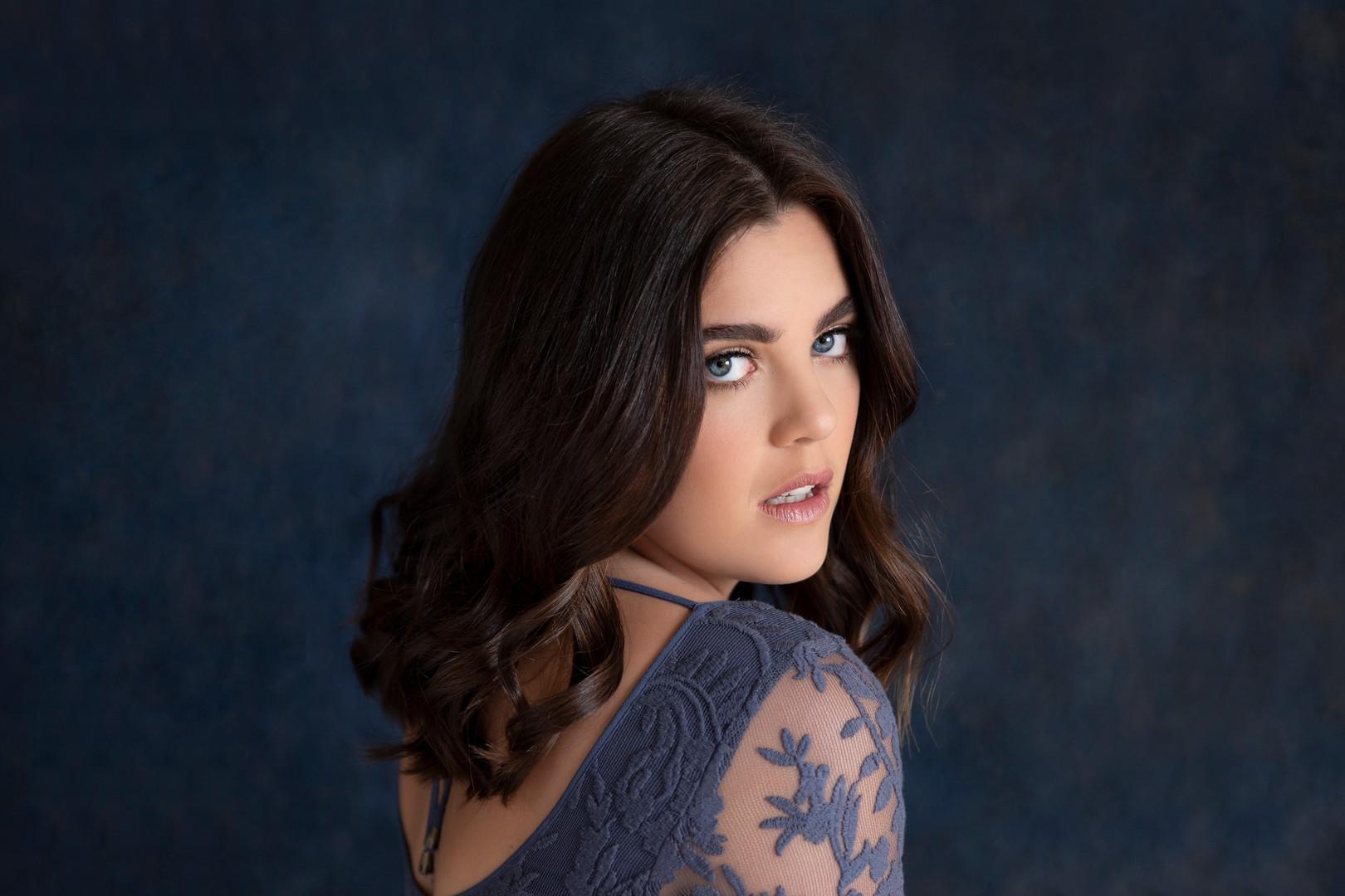 Haley Adele Photography