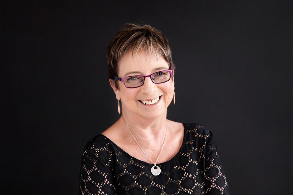 Waikato Portrait Studio | Haley Adele Portraits