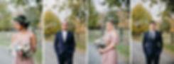The Stables Matakana Wedding | Bronwyn & Matthew | Haley Adele Photographyn&Matthew-1489_Bronwyn&Matthew-