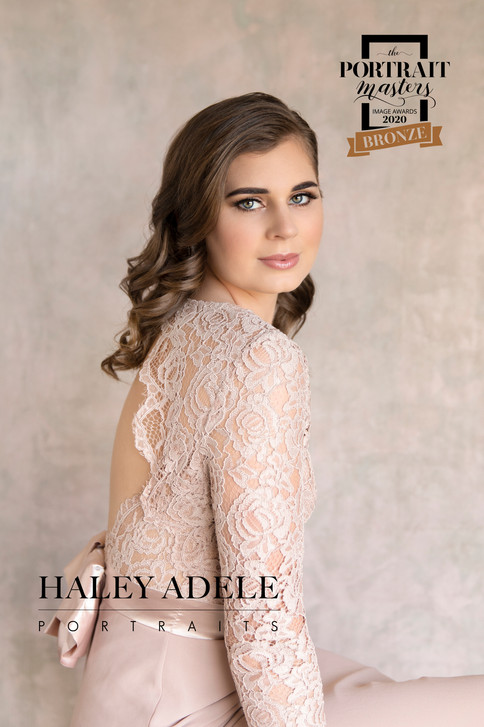 Olivia - Haley Adele Photography.jpg