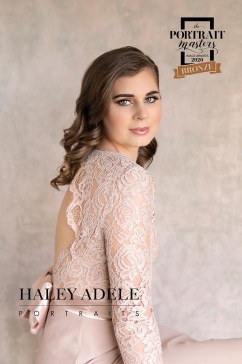 Olivia - Haley Adele Photography.jpg