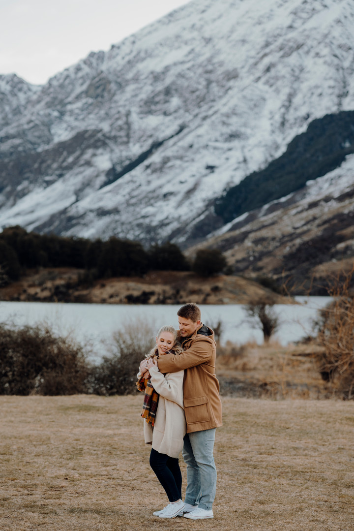 Waikato Wedding and Engagement Photographer | Haley Adele Photography