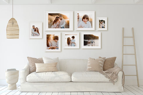 Family Gallery Wall.jpg