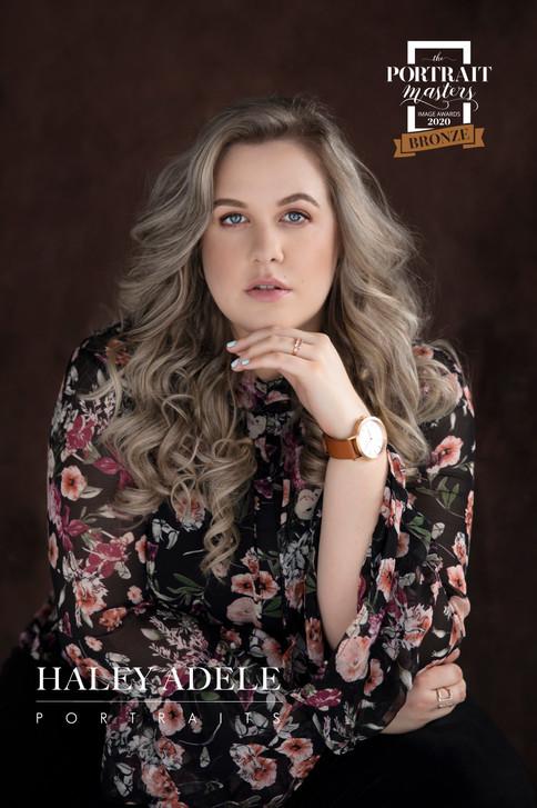 Chante - Haley Adele Photography.jpg