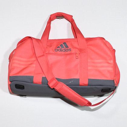 Adidas Gym Bag Large