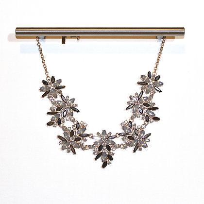 Glamorous INC Statement Necklace