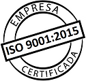 iso2015v2.png
