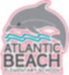 atlantic beach elementary.png