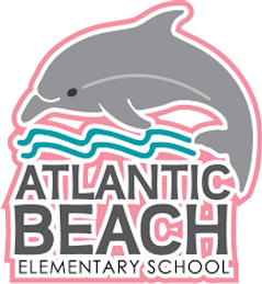 atlantic beach elementary.png