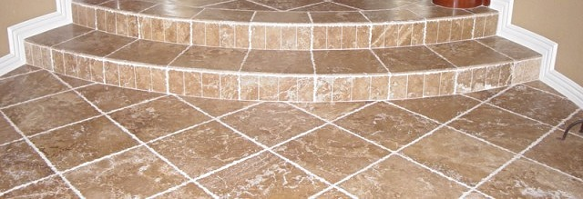 Tile_Floors_More_edited