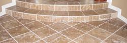 Tile_Floors_More_edited