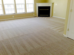 Lawrenceville Carpet Cleaning Service