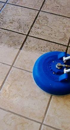 Tile_Grout_Cleaning_edited