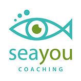 SeaYou logo.jpg