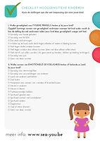 Checklist HSP_v2-2.jpg