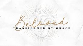BELOVED_Brand.png