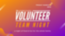 volunteer team night.png