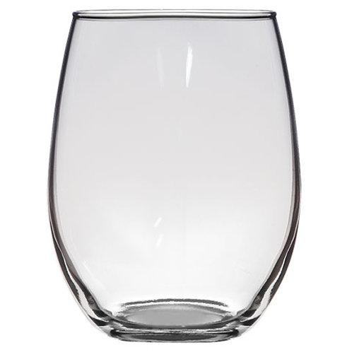 custom engraved glassware