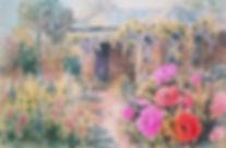 Blythe_Cottage Garden.jpg