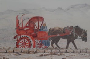 Pat Booth The Red Carriage.jpg