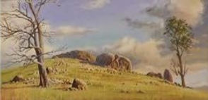 landscape asmav_edited.jpg