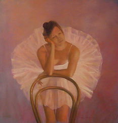 berry_La Ballerina.jpg