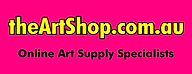 the art shop logo.png