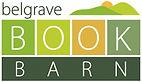 belgravebookbarn_FINAL_logo.jpg