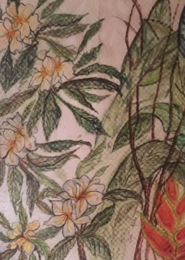 G Miller Flowers.jpg